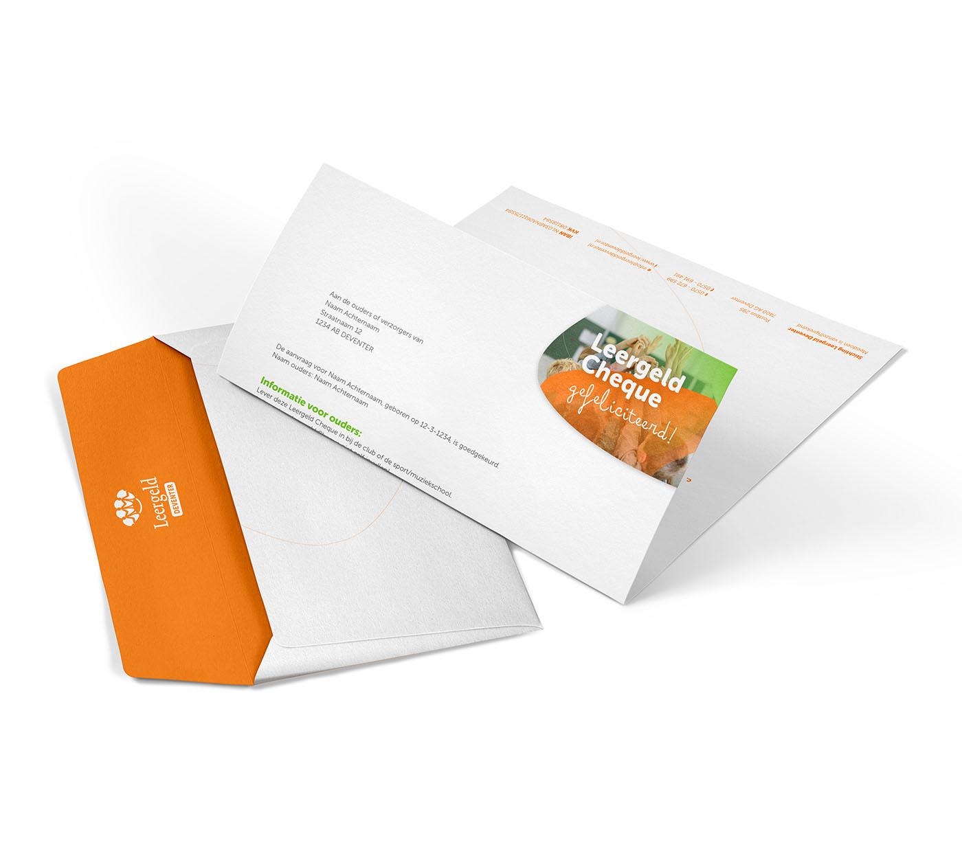 LG-cheque