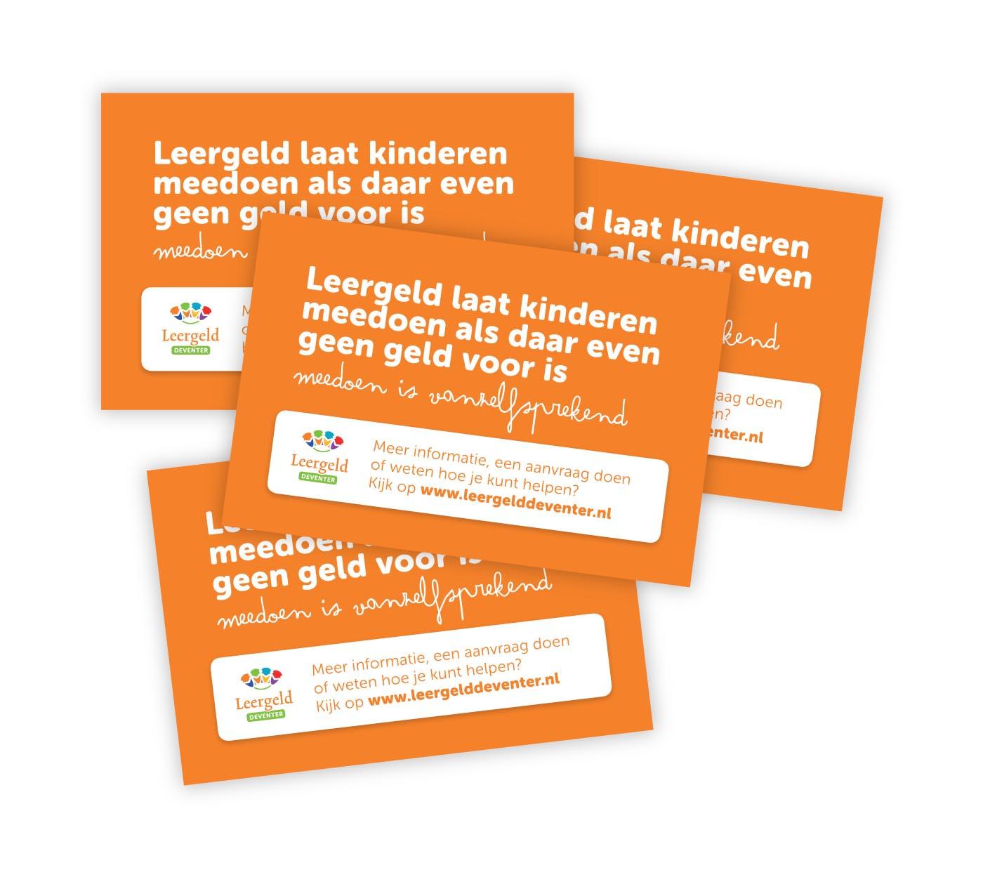 LG-stickers