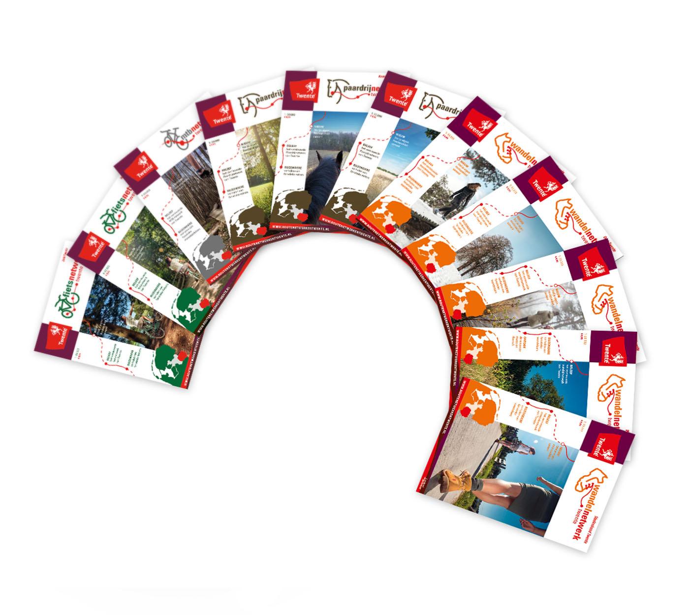 RT-routekaarten%20covers