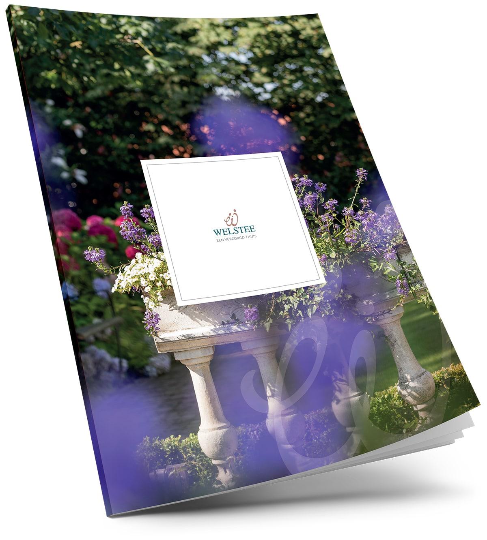 Welstee-brochure-mockup