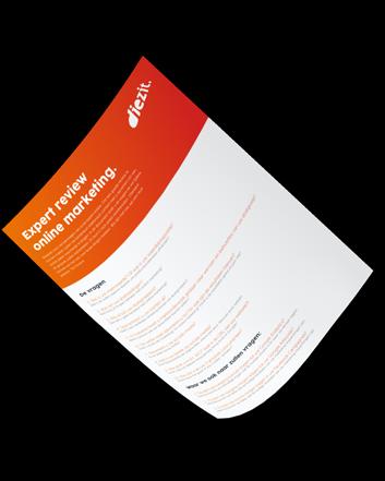 Mockup-checklistB1