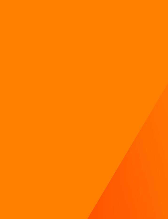 _standaard-header-226-144-715-936-1552398790
